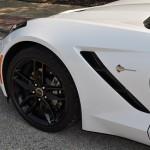 corvette-829807_640