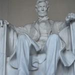 statue-424970_640