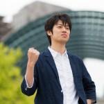 NKJ56_gatsudanshi-thumb-1000xauto-15493