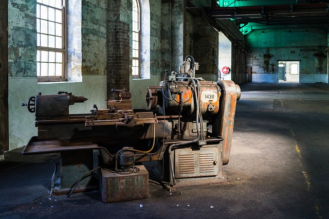 industrial-691376_640