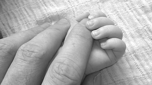 baby-203048_640 (1)