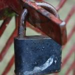 lock-52613_640