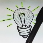 idea-935587_640