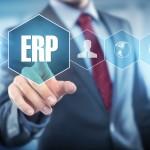 ERP_システム