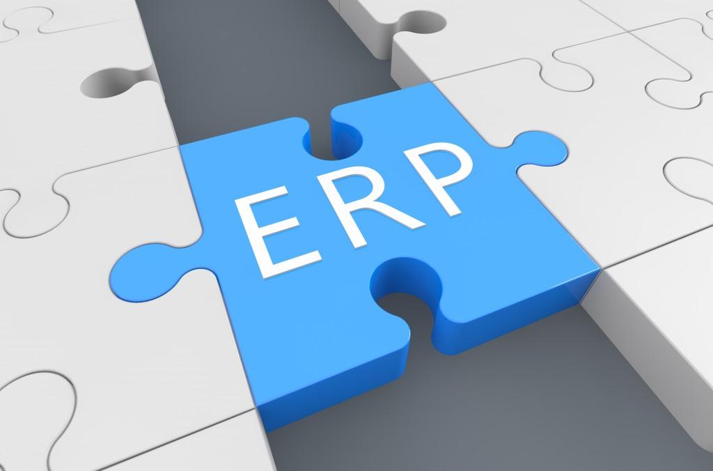ERP_システム_2