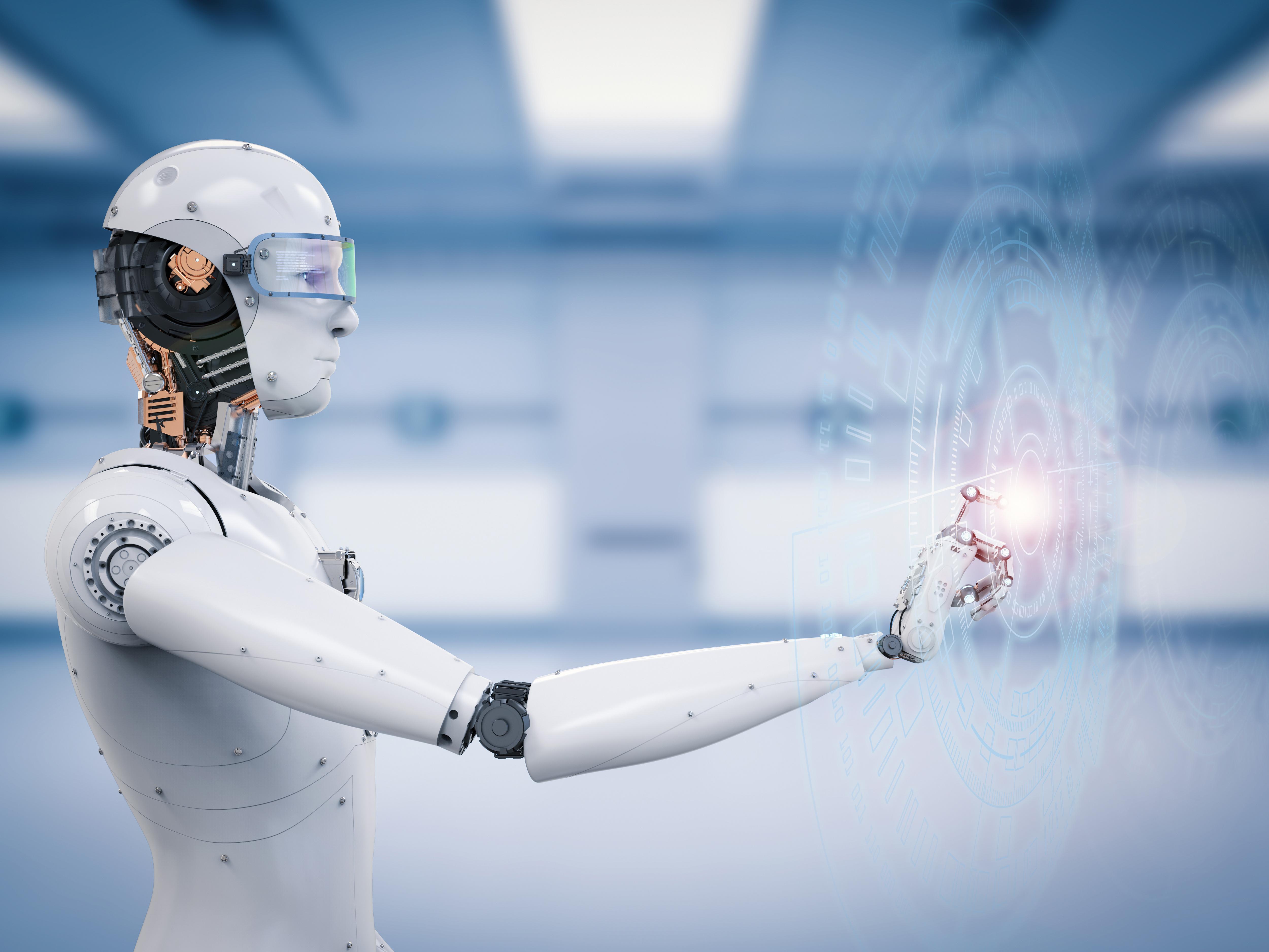 人工知能_ビジネス