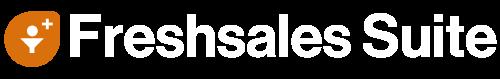 freshsales-suiteロゴ