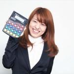 起業2期間の消費税免税は本当に得?メリットとデメリット