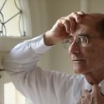 税金…社会保険…請求…給与…払えない時の3つの対応方法