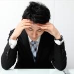 過去5年の企業倒産件数と推移、9つの倒産原因