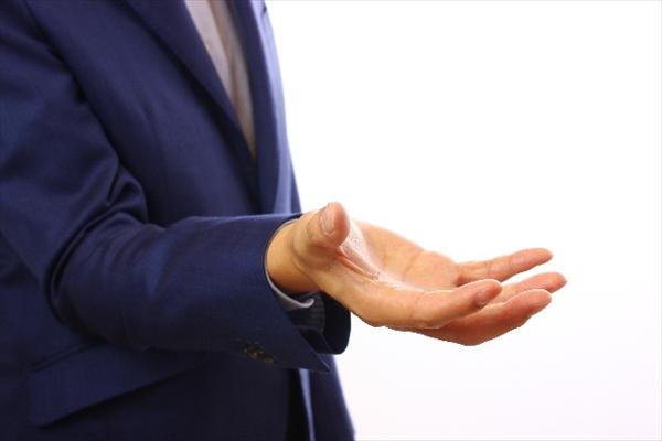 社員や社長が個人的に使える?法人カードのポイント仕訳方法