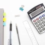 【図解でわかる!】会計と経理と財務の違いとは?意味と担う役割の図説