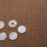 役員報酬ゼロはあり?起業社長の給与を決める4つの方法