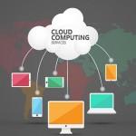 業務効率化に悩む請求管理でクラウドサービスを使う4つのメリット