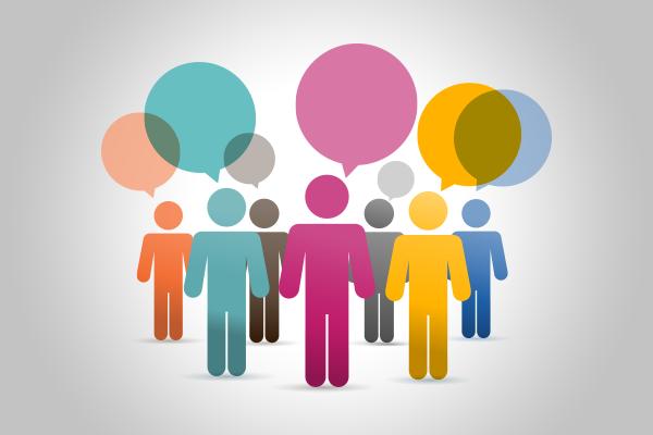 優秀な人材獲得は準備次第!社員採用に必要な3つの考え方