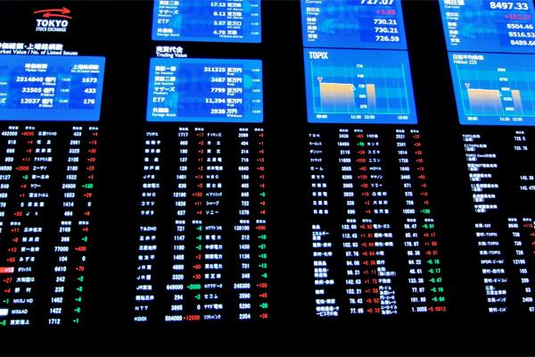 6分で理解できる上場(IPO)とは?株式公開との違い