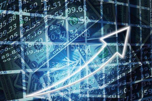 社長が夢見る上場(IPO)!株式公開のメリットとデメリット