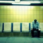 失敗談から経営を学ぼう「私の起業が失敗した7つの理由」