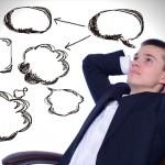 会社名を決める5つのルールとネーミングに使える5Iの法則