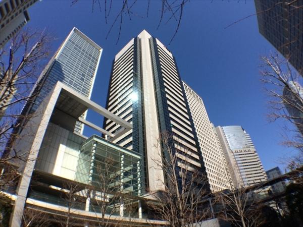 日本の企業数、倒産件数、赤字会社の割合、上場企業数など