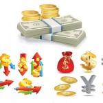 業種別売上高人件費率の計算とコントロール方法