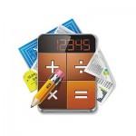 損益計算書で見る経営安全率の目安と安全性を高める方法