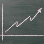 損益計算書の限界利益と損益分岐点を知れば会社は成長する
