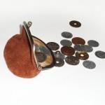 労働分配率と売上高人件費率で適正な社員給与を決める方法