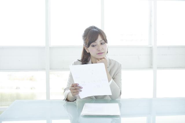起業に必要な定款とは?提出前の実際の定款サンプル