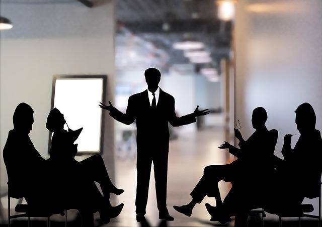 やってはいけない3つの無駄会議と簡単な改善方法