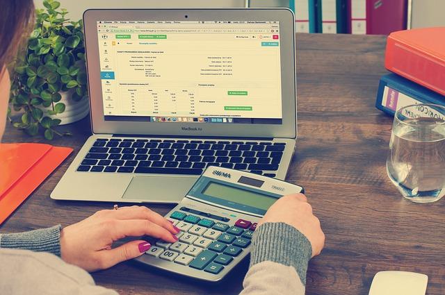 顧問税理士の業務内容は?確定申告や訪問費用の目安は?