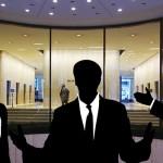 優れた人材を適切な時期に獲得する4つの見極めポイント