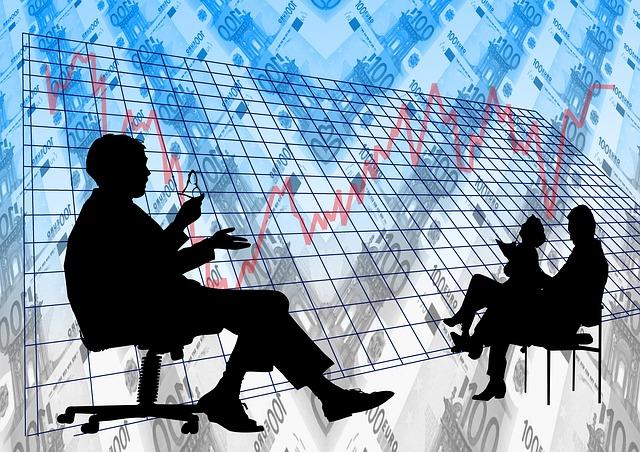 ベンチャーにありがち…社員が経営的視点を持つことは可能?