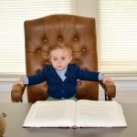 簡単にわかる経営者、取締役、役員、執行役員の違い