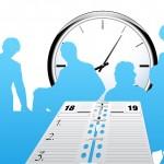 正社員・契約社員・パート・アルバイトの雇用形態の違い