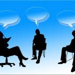 次期社長候補・後継者に必要な3つの経営的視点
