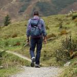 顧客離れが起きる5つの原因と対応方法
