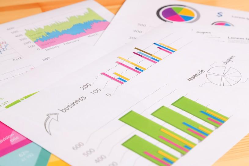 減価償却の定額法と定率法は経営状態で使い分ける!