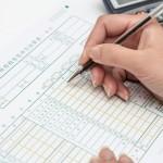 銀行が決算書を格付けする6つの要素と6つの債務者区分
