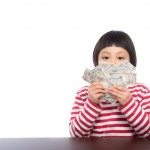 銀行が思わず融資したくなる決算書の12項目