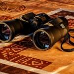 情報漏えい・産業スパイ増加の背景、防止が難しい4つの理由