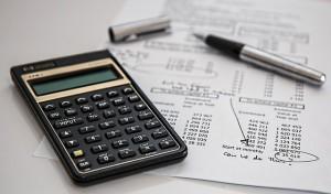社会保険未加入、保険料未納で受ける罰則や追徴金