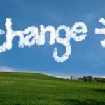 会社はなぜ3月決算が多い?決算期の決め方と変更方法