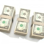 似てるけど全く違う仮払金と立替金、仮受金と預り金