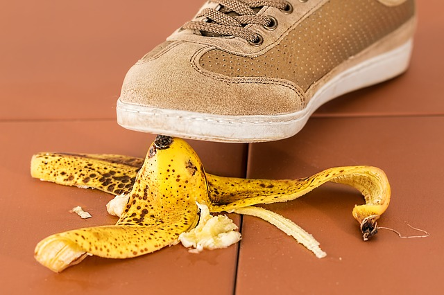 社会保険未加入は80万社!会社が被る5つのデメリット