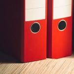 税務調査、控除等に必要な帳簿書類の保存期間と保存方法