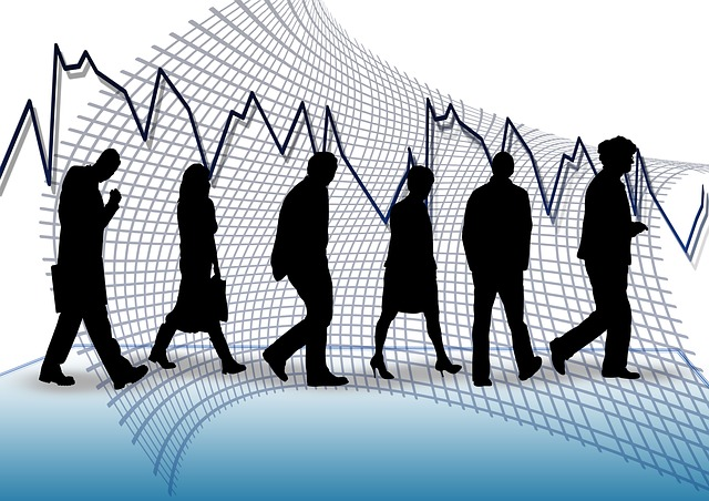 社内経費削減は固定費で検討!14のコストカット方法
