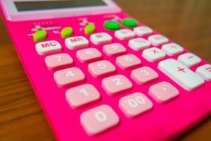 経費とは?節税になる賢い使い方と使う前の確認事項