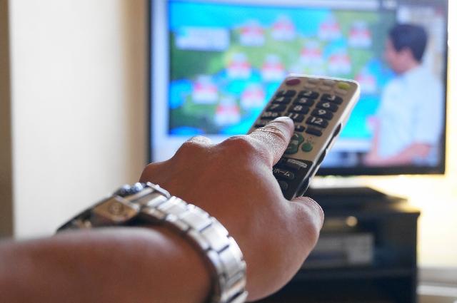 ビジネスマン必見!情報収集用テレビ番組11選