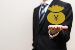 営業キャッシュフローは直説法と間接法どちらで作るべき?